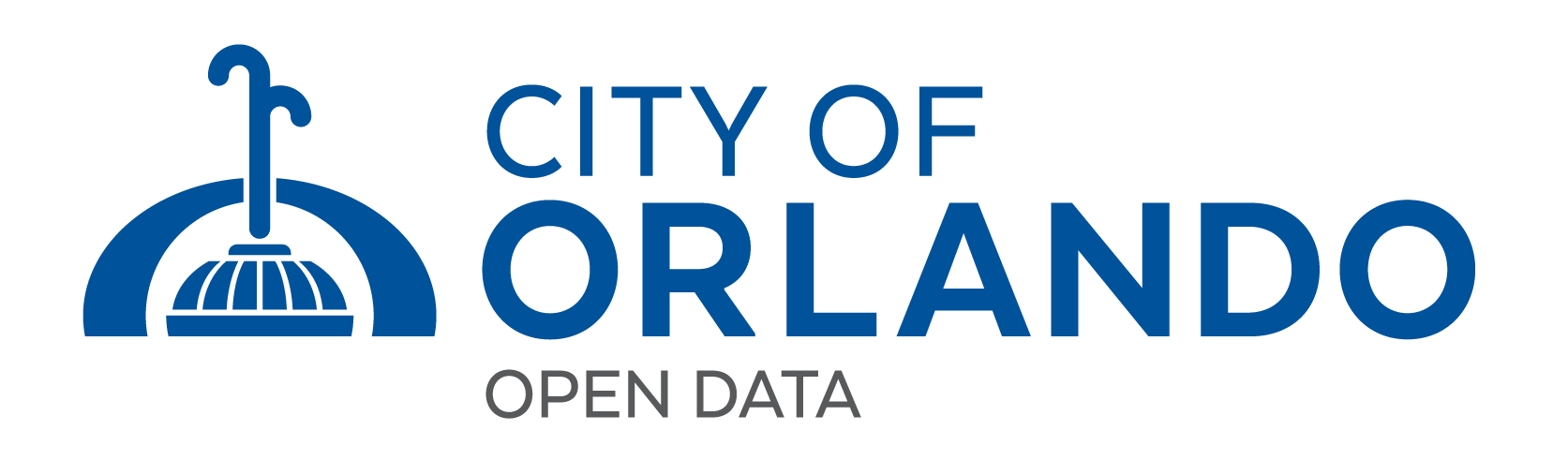 data.cityoforlando.net